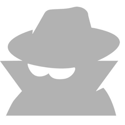 Видит ли провайдер сайты в режиме инкогнито
